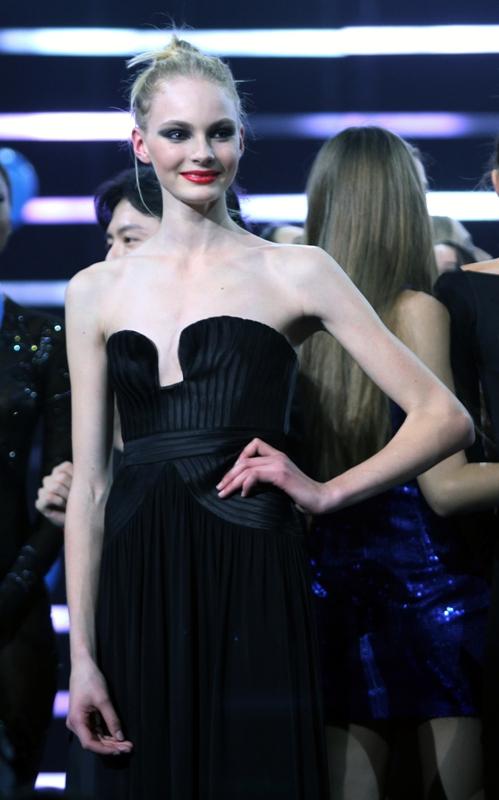 young-sweedish-teen-models-daughter-nude